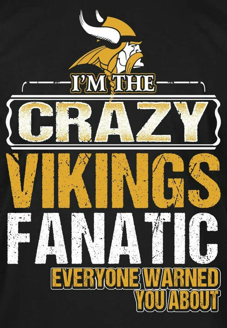 Man Cave Store North Bay : Best images about vikings logos on pinterest