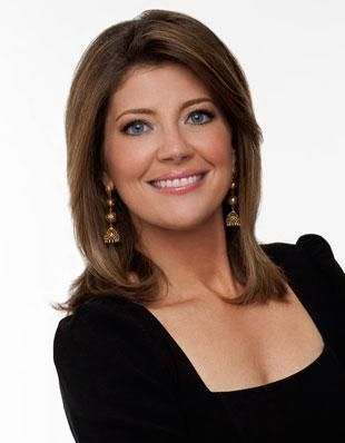 Norah O'Donnell Hot | Norah O'Donnell nabs CBS' top White House job   Gorgeous Doll!