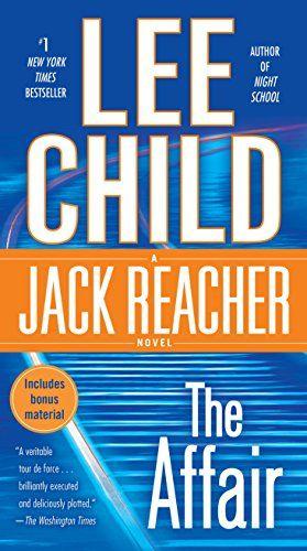 32 best Jack Reacher images on Pinterest Jack reacher, Jack o - best of certificate of conformity new york