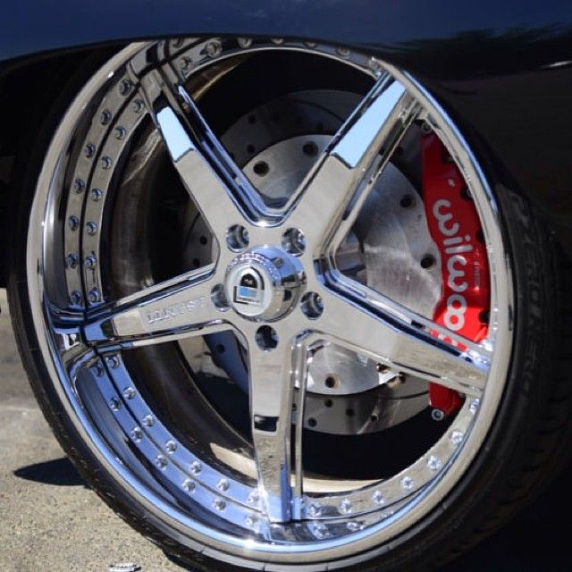 17 Best Ideas About 22 Rims On Pinterest Tire Size