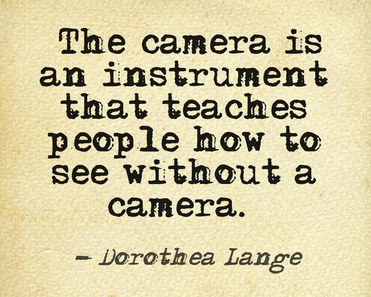 #quotes #photography #citazioni #fotografia