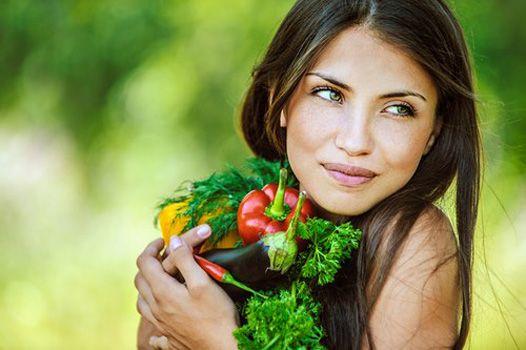Las 5 mejores dietas de desintoxicación.