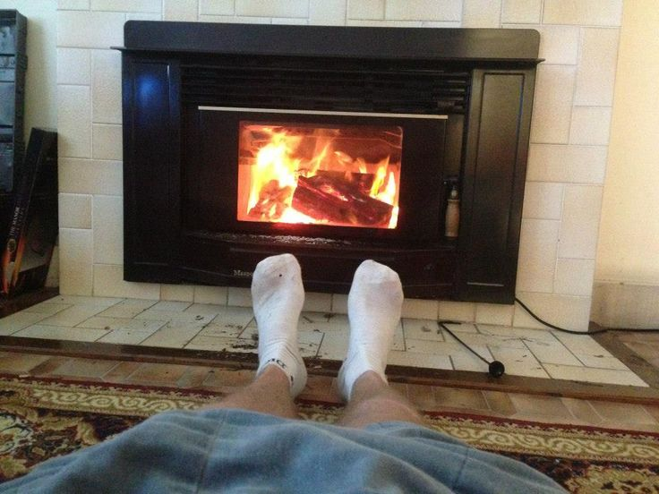 Warm as toast against the outside WINTER!!! https://www.facebook.com/pages/MANSFIELD-COTTAGE-BARRINGTON-Barrington-Tops-Holiday-Accommodation/341811962165 Email jill.perram@bigpond.com Ph 02 65 547 780 M 0431734352 family holiday country farm river swimming fishing canoeing cottage barrington tops national park gloucester tops waterfalls