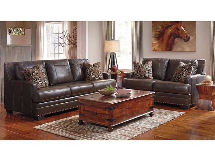 Freed S Furniture In Plano