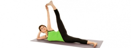 pintraci segraves on fitness  pinterest