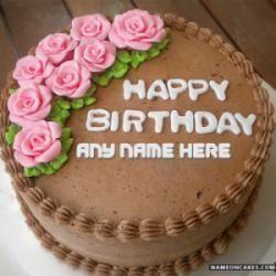 Birthday Cakes Incredible Hulk Childrens
