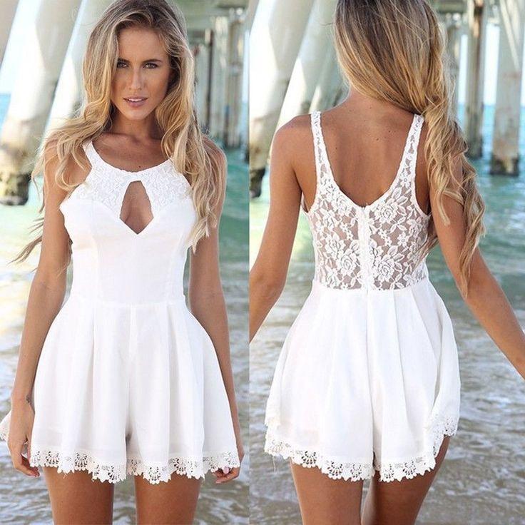 31 besten SEXY DRESSES Bilder auf Pinterest | Abendkleid ...