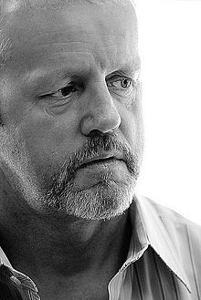 David Morse....David Bowditch Morse (born October 11, 1953) Beverly/Hamilton Mass is an American actor, singer, director, and writer. He first came to national attention as Dr. Jack Morrison in the medical drama series St. Elsewhere from 1982 to 1988.