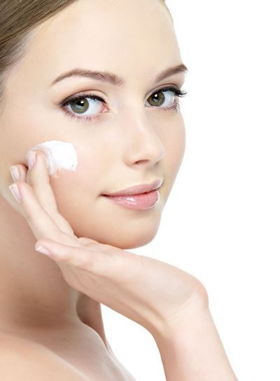 I advise to visit the link! You problem-prone skin will turn to smooth and silk!
