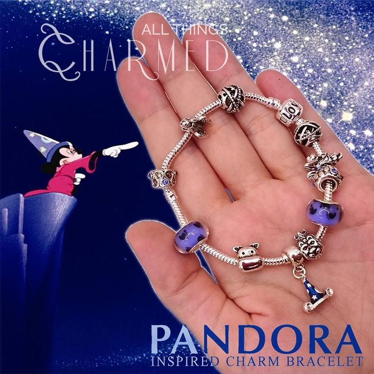 For the Disney loving Child in you! Follow us -> @all.things.charmed @all.things.charmed  Charm Bracelets come packed in beautiful gift boxes. Add/remove/rearrange all the charms yourself. Use charms as pendants (complimentary silver plated chain necklace is included). . Ready to ship! See more designs -> Visit our website or Whatsapp us at 91 8882 80 8883 Link to website is in bio  .  PayTM  All Debit cards Credit cards  Bank Transfer UPI  Shipped within 24 hours  Shipped by courier with…