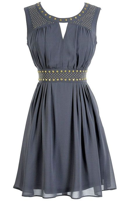ahhh! love this dress, its so darling!