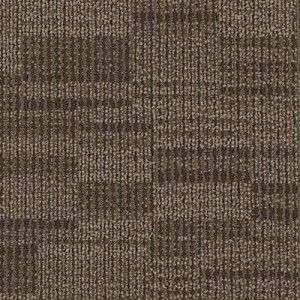 Distinctive Appeal Vivid Vision - Save 30-60% - Call 866-929-0653 for the Best Prices! Aladdin by Mohawk Commercial Carpet