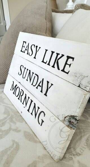 Hey, I found this really awesome Etsy listing at https://www.etsy.com/listing/263763565/easy-like-sunday-morning-song-quote