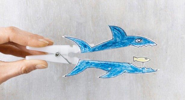 80 best Carton, origami et petits papiers images on Pinterest - Fabriquer Une Chambre Noire En Carton