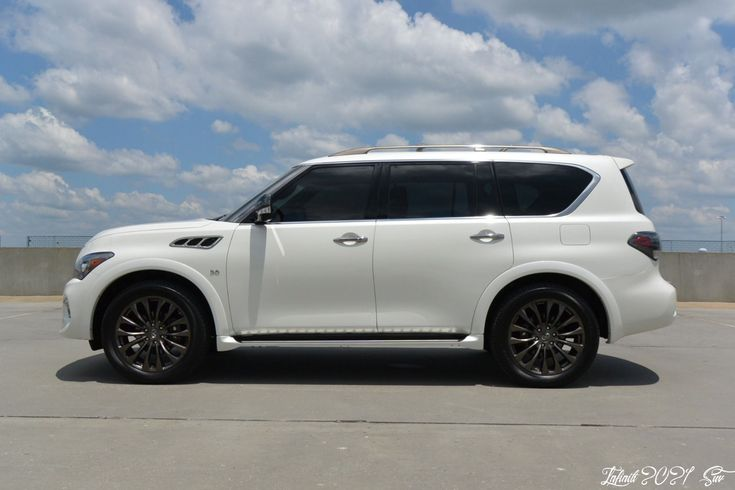 infiniti 2021 suv model in 2020  suv models suv