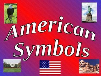 veterans day flag eagle