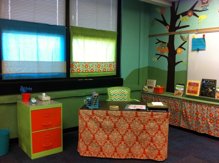 Curtains Ideas classroom curtain ideas : 1000+ images about Curtain ideas for classroom. on Pinterest ...
