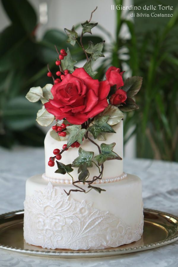 beautiful wedding cakes with roses 1000 ideas about wedding cakes on 11232