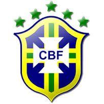 escudo de la seleccion de football holanda - Buscar con Google