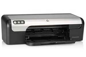 Computer and Printer solutions: How to Self Test HP 3325 Printer, 3535, 3744, 3920, 3940, 2466