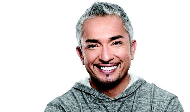 Be on the lookout for a report claiming that Dog Whisperer Cesar Millan died of a heart attack. That report is just another celebrity death hoax.