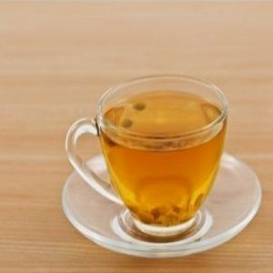 Sipping hot ginger tea is another useful home remedy for sinus infection. Crush…