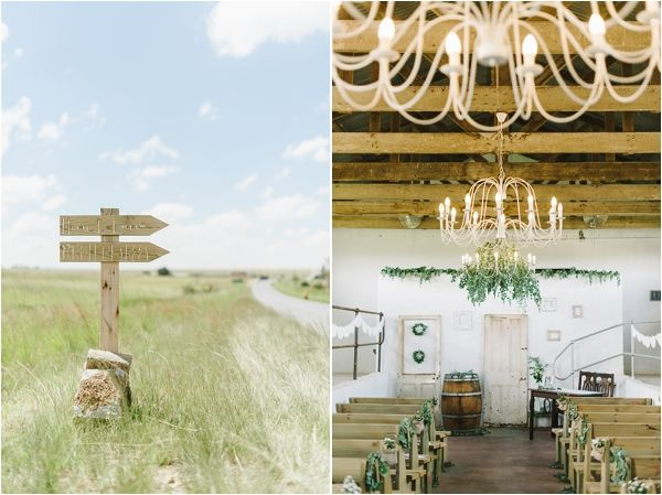 Louise Vorster Photography | Hein and Lucia | The Stone Cellar Wedding Venue