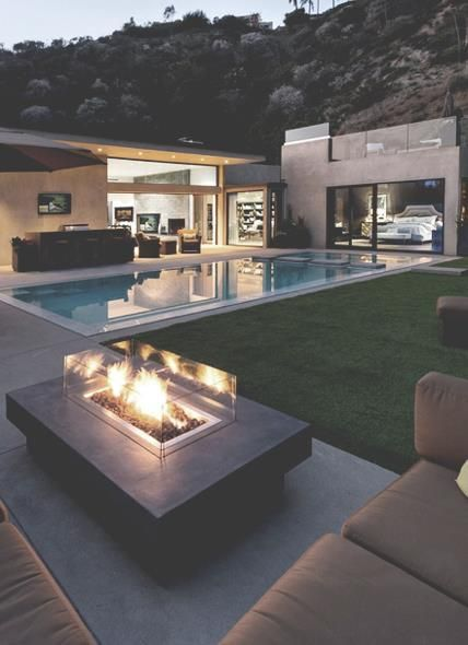 ♕ The Luxury Side of Life ♕