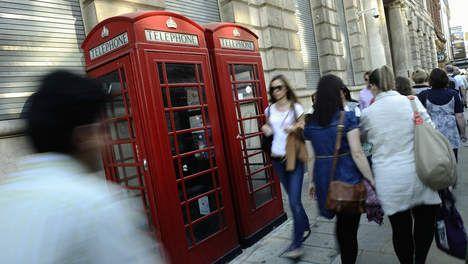 De kracht van persoonlijke communicatie - Hoe Britten met simpele maatregelen gedrag burgers veranderen - Buitenland - TROUW