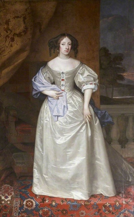 1000  images about princess henriette daughter charles i on pinterest