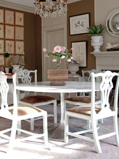 136 best dining room ideas images on pinterest | home, chairs and