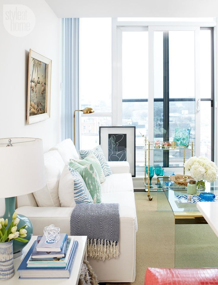 331 best Home Decor images on Pinterest Architecture