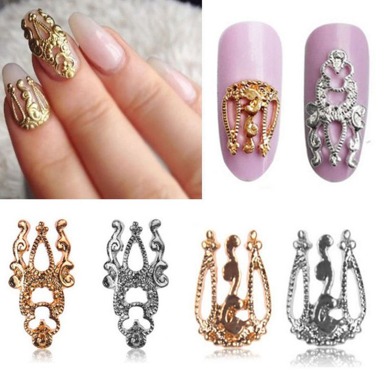 23 best Nail art ebay images on Pinterest | Pedicure nail art ...