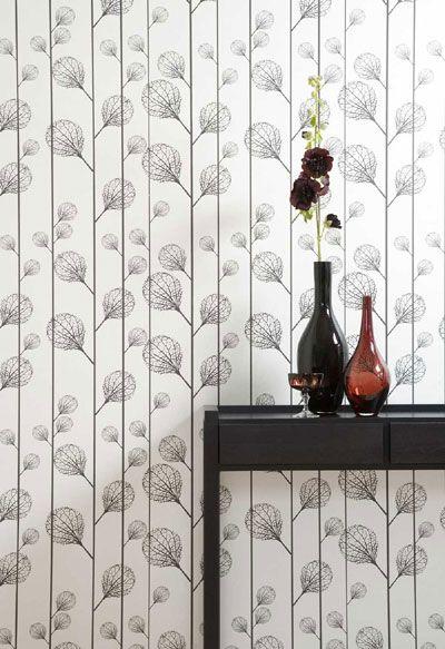 wallpaper, on Designer Pages