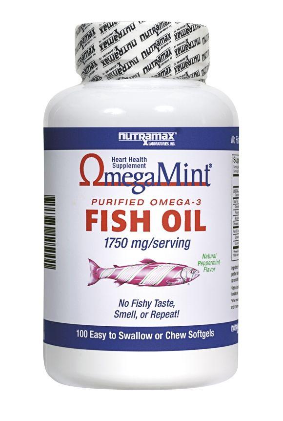 Best 25 eicosapentaenoic acid ideas on pinterest for Benefits of fish oil supplements