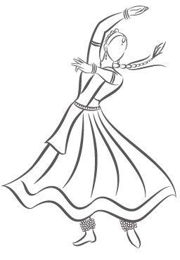 e713910f66fab06d3bc7f0ecc67bb480.jpg (256×370) | Dancing ...