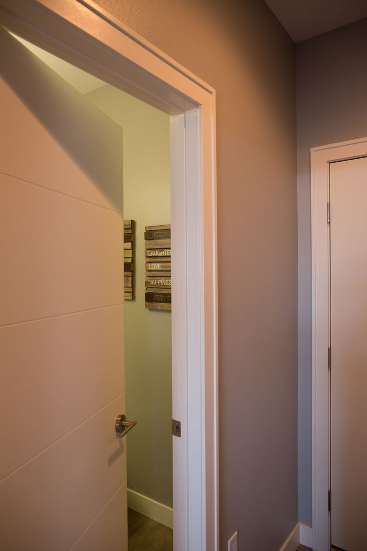 Interior Doors | We Have Many Chic Interior Doors For Your Project...  Including