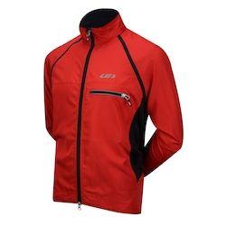 Product: Louis Garneau Electra Convertible Jacket -- Performance Exclusive -- Large