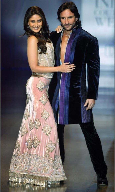 фото индийских актрис в паре поедите