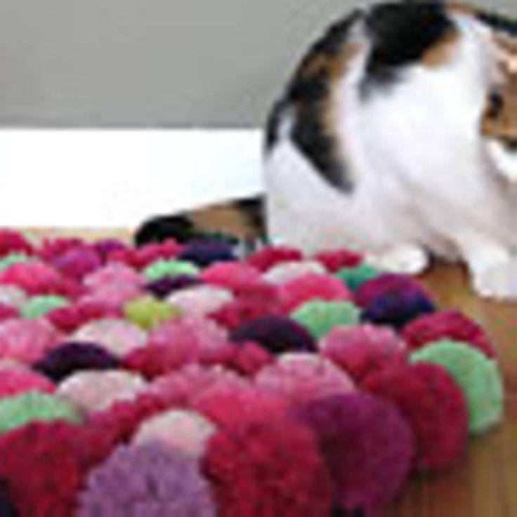 Teppich knüpfen  Die besten 25+ Teppich knüpfen Ideen auf Pinterest | Knüpfmuster ...