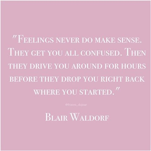 Best 20  Gossip girl quotes ideas on Pinterest | Blair quotes ...