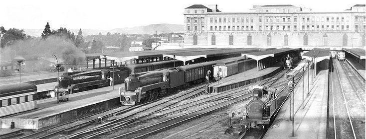 19_Adelaide_railway_station.jpg 1,280×488 pixels