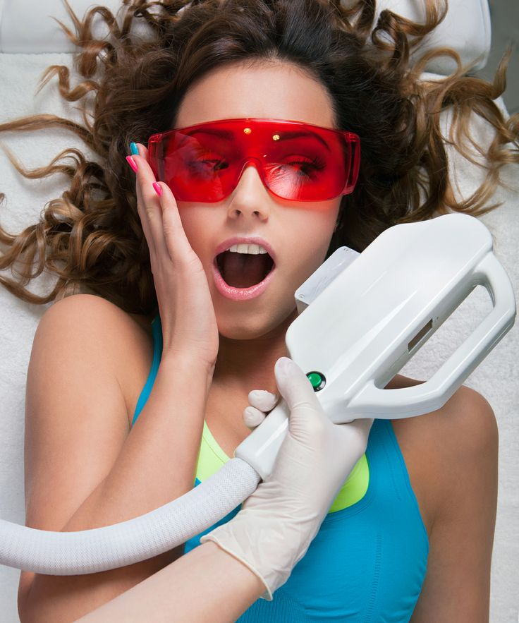 5 Ways an IPL Will Make You Rich Laser hair removal face