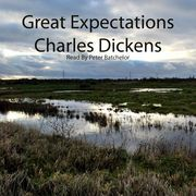 Great Expectations (Unabridged) | http://paperloveanddreams.com/audiobook/567313670/great-expectations-unabridged |