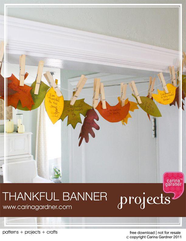 Tolle Thanksgiving Farbfolien Bilder - Beispiel Wiederaufnahme ...
