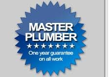 Plumbing is a lot more than just cleaning drains and putting pipes together. It takes years to learn the trade well, and it takes a lot of thinking and careful planning to do a lot of the jobs right. You don't want just anyone working on your plumbing because an accident could result in thousands of dollars in damages. That why for most plumbing jobs its best to hire a certified master plumber to do the work.  Here are some of the main reasons why people prefer to hire master plumbers.