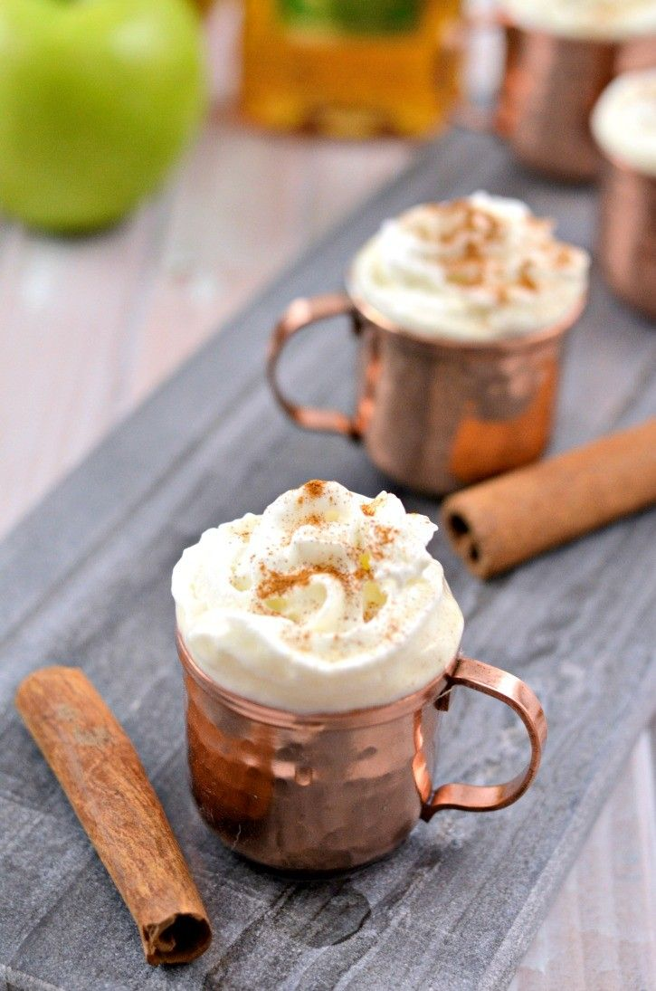The 25 best crown royal whiskey ideas on pinterest decorated a warm apple cider shot featuring crown royal forumfinder Images