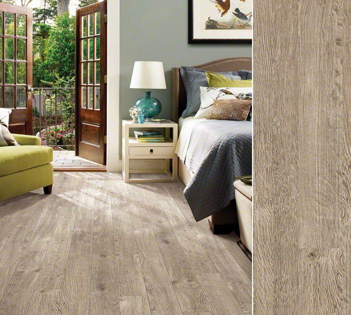 Shaw Laminate Flooring Lowes Floor Matttroy