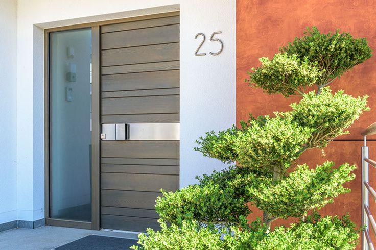 Les 45 meilleures images propos de portes nativ by for Porte zilten