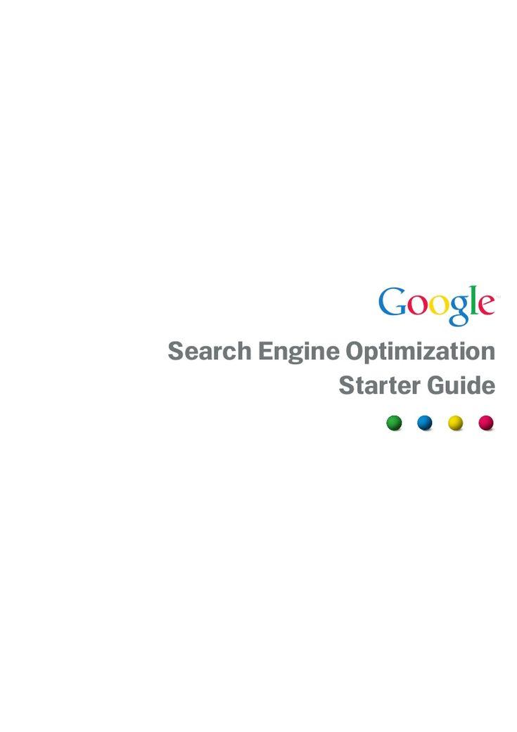 32 best SEO Slides - PDF - Presentations images on Pinterest - webmaster job description